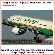 Express delivery,courier service cargo consolidation/transportation service