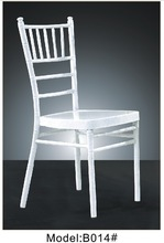 factory price used chiavari chairs for sale