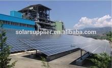 1KW 2KW 3KW 5KW Solar system pakistan karachi/solar system 5KW/10KW solar panel system home