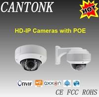 5MP/3MP/1080P/960P/720P night vision camaras de seguridad, camaras espia, infrared cctv ip camera