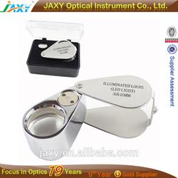 30x21mm Magnifier