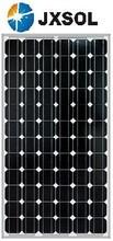 high quality price per watt solar panels
