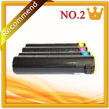 Compatible Toner Cartridge XEROX Copycentre C40 CC 32 for XEROX 006R01153 006R01154 006R01155 006R01156