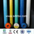 Venta de fibra de vidrio de recubrimiento acrílico de