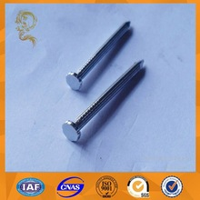 Wholesale Steel 45# Steel Hardened Concrete Nail