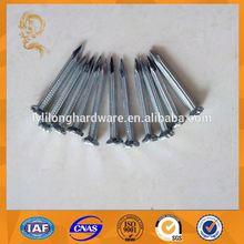 "Wholesale Steel Hardened Concrete Nail 2"" 3"" 2.5"""