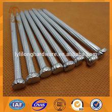 Wholesale Steel Hardened Steel Concrete Nails Factory