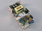 LTE45FS-S0 Switching Power Supply CCTV