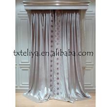 Azerbaijan sofa curtain cushion home textile embroidery velvet fabric