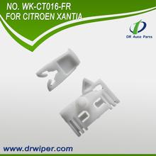 window regulator repair kit front right automobile china supplier auto parts citroen xantia parts