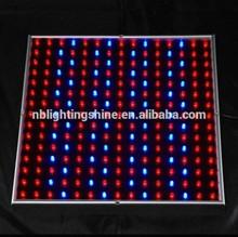 Square 500w led grow light 400w cob led grow light 300w grow led light 200w grow light led 400w UFO LED plant Grow Light