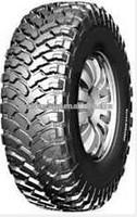 China cheap wholesale mud tires