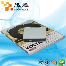 Desktop UHF c# code usb rfid card reader/writer with USB