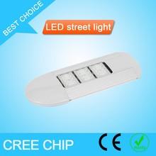 Wholesale high quality led street light,china led manufacturer IP67 waterproof 60w street light led