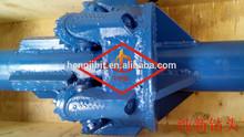 "tricone pilot reamer drill bit IADC517/537 32"""