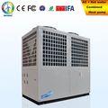 Lista empresa combinar bomba de calor ar condicionado água quente e ar condicionado bomba de vácuo