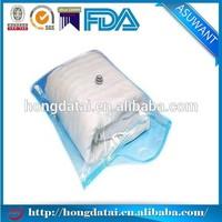 hot vaccum sealing ziplock plastic bags philippines