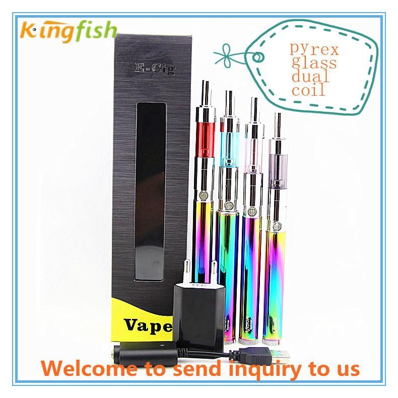 Asap Rokok Pelangi Penjualan Panas Pelangi Asap Rokok Untuk Berwarna Pelangi Asap Rokok