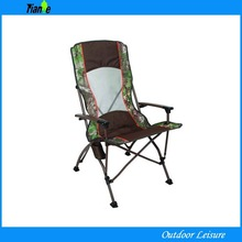 Cheap reclining relax camping chair