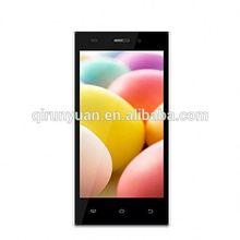 "New Arrival 5.5"" MTK6582 Quad Core Triple GSM SIM Mobile Phone cell phone screen repair"