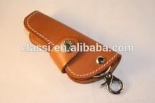 Mini Key Holster Case