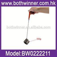 BW058 Grabber stick extend reacher
