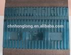eletronic blister tray