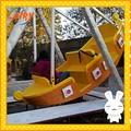 2014 popüler yılbaşı eğlence çocuklar korsan gemisi satılık yatak