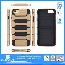 Super quality metal cases for iphone 6 plus 6 plusg