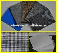 Torch APP/SBS modified bitumen waterproof membrane