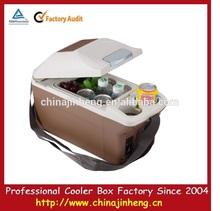 dc 12v car portable fridge,mini freezer refrigerator