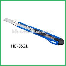 Pen Knife (HB8521)