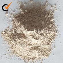 super grade off white color negative powder