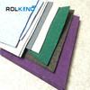 2014 new design china polyester felt