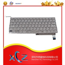 wholesale us Universal Keyboard for Macbook Pro A1286