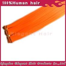 Elegant hair factory price japanese fiber x-pression ultra braid synthetic hair