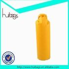 Floating 100% Waterproof PVC Dry Bag