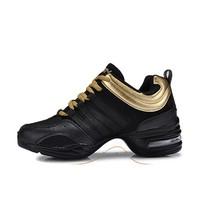 2015 professional dance shoes for men