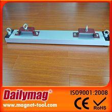 massager machine motor rs-395sh