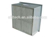 alibaba express China supply air filter for honda city