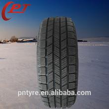tyre 4x4 car tyres 205 60 16 pneumatici 205 60 r16 255 65 17 winter