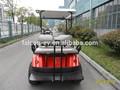 """Atv para la venta de caza del coche con 10 """" neumático anfibio atv venta"""