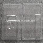 blister packaging for door locks