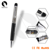 Shibell indian slate pencil blank promotional pens hot sale pens box
