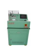 2014, hottest in the market CRI-200L Hot selling good quality bosch eps200 diesel injector calibration machine