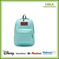 2013 New Design Bag BACKPACKS wholesale