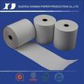 80 * 80 mm rolo de papel térmico