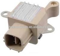 TOYOTA camry Voltage Regulator IN6301,GS2M3040