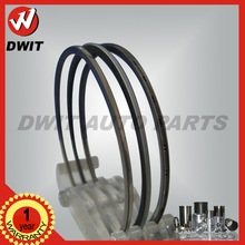 for HYUNDAI H100 piston ring in stock