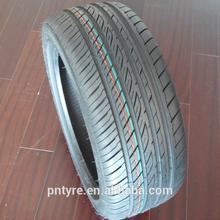 225 70 16 2355517 Pneumatici 215 65 r16 car tires 225 50 r17